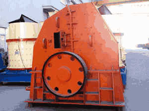 high quality medium ceramsite sand making machine for