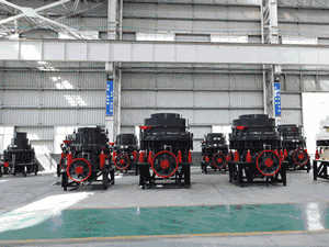 Home  Fusmar Fertilizer Machine Manufacturer