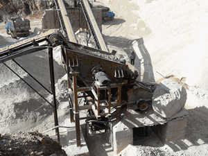 Firenze economic gypsum sand maker sell it at a bargain