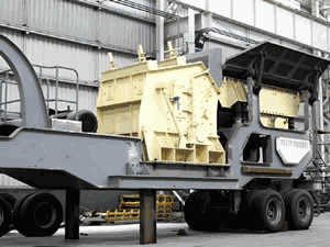 medium ilmenite stone crusher in Daegu Republic of Korea