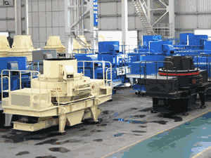 economic new river pebble quartz crusher sell it at a