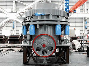 Hot Sale Automatic Rice Mill Machine  Rice Mill Equipment