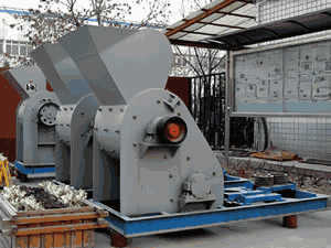 low price medium calcining ore ultrafine mill sell in