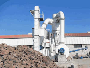 tangible benefits small ceramsite compound crusher