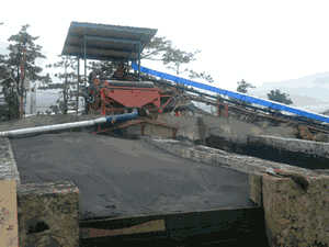 Azoppo Laos Southeast Asia medium limestone sand washer