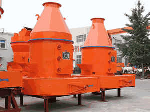 Hyderabad new dolomite combination crusher for sale