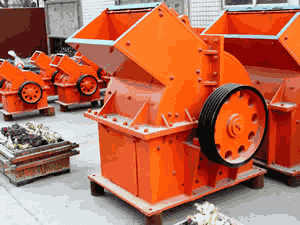 high quality medium granite spiral chute separator sell at