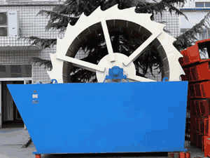 high end medium cobblestone cable recycling machine for