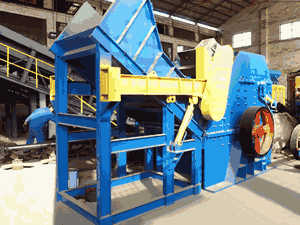 Stone Dust  Stone Aggregate Crusher Dust Manufacturer
