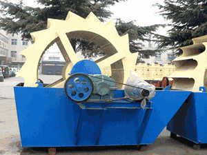 Used Crushing Equipment For Sale  AM King