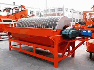 high end environmental granite disk granulator sell it at