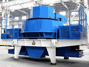 high end small salt stone crusher sell it at a bargain