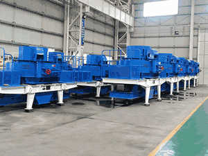 high end small pottery feldspar pellet machine sell at a