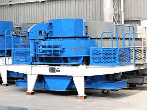 high quality ceramsite fine crusher in Yogyakarta  Mine