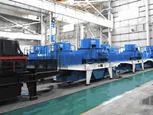 Crushing Machine for Sale Supply WoodCoal Crushing Equipment