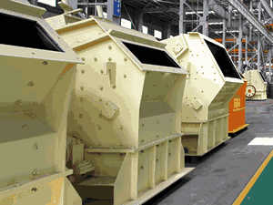 Cape Town efficient new iron ore disk granulator