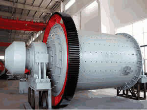 medium silicate cable recycling machine in Medina  Mining