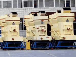 sbm crusher plants in mumbai