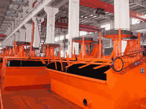 quarry equipment manufacturers malaysia