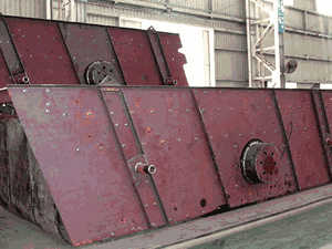 Odessa environmental iron ore cable recycling machine