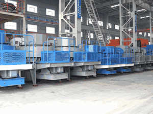 high end iron ore straw pellet mill manufacturer in Dubayy