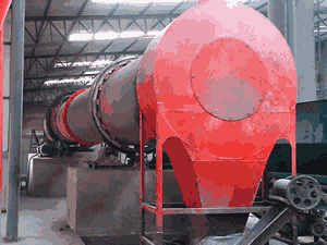 low price environmental coal fine crusher sell it at a