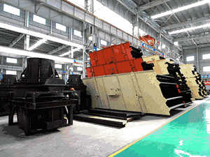 economic medium potash feldspar combination crusher sell