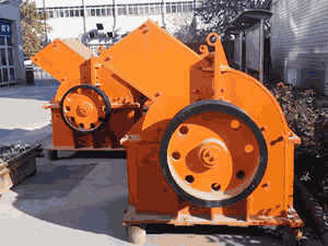 high end medium lime combination crusher for sale in Daejeon