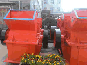 China Australia Iron Ore Process Mining Equipment for Sale