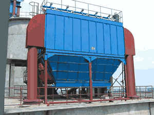economic environmental diabase sand making machine in