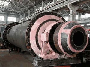 coal crusher for sale coal crusher for sale Suppliers and