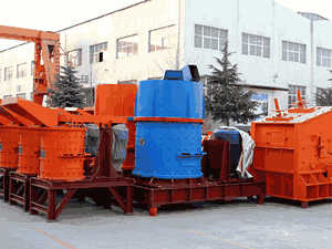 Gold Price Crusher Feldspar Crusher