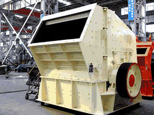 low price environmental diabase raymond mill manufacturer
