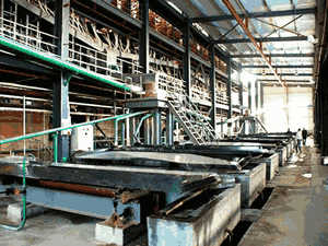 Shiraz efficient large gangue ultrafine mill sell at a
