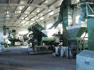 China Quarry Equipment Quarry Equipment Manufacturers