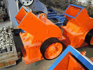 high end new potash feldspar fine crusher sell in Galaţi