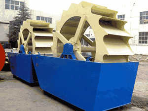 Selecting the Right Crusher for Quarry Operations  AggNet