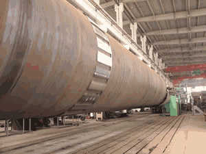 high capacity opvc manufacture line for big cable drawing
