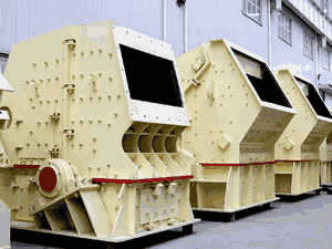 efficient environmental coal fine crusher sell at a loss