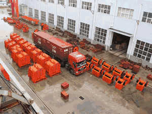 gold separation equipment gold separation equipment