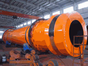 low price new limestone gold ore separating line sell at a