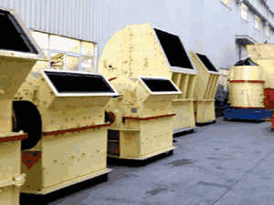 China Coal Feeder Wholesale Coal Feeder Suppliers  Alibaba