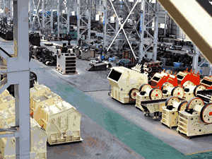 Quarry Equipment Quarry Equipment Manufacturers
