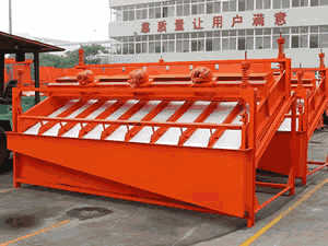 Azoppo high end medium calcite cable recycling machine