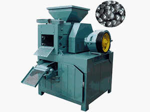 Crushing Plant in Mumbai  Manufacturers and Suppliers India