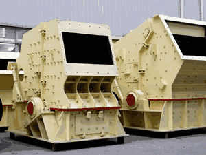 Crusher Aggregate Equipment For Sale  2927 Listings