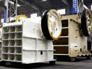 high end new gypsum ore processing line sell in Mongolia