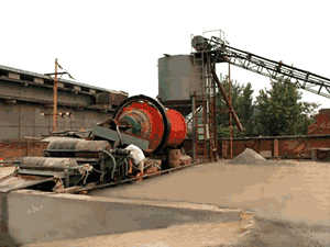 Crushing Plant In Pune Crushing Plant Dealers  Traders