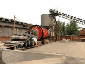 Port Harcourt high end ceramsite compound crusher price