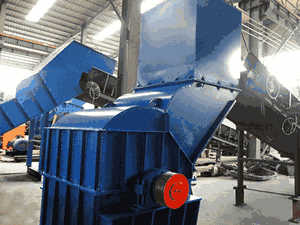 Nicaragua economic medium silicate sand making machine